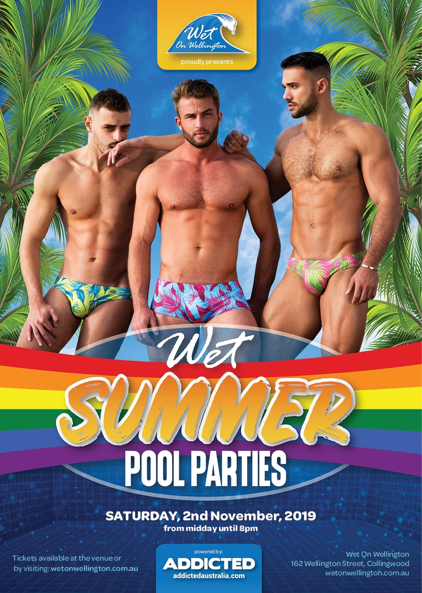 20190915-WetSummerPoolParties-01NOV-A3-DIGITAL