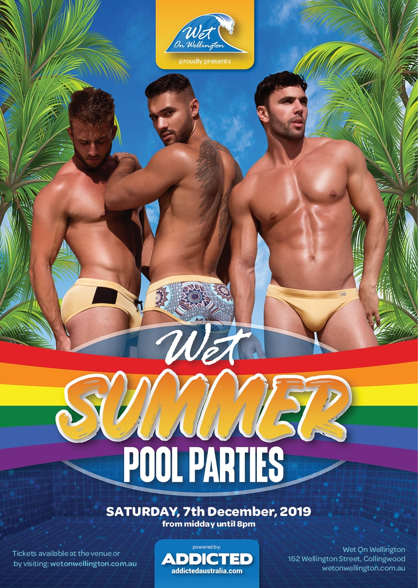 20190915-WetSummerPoolParties-02DEC-A3-DIGITAL