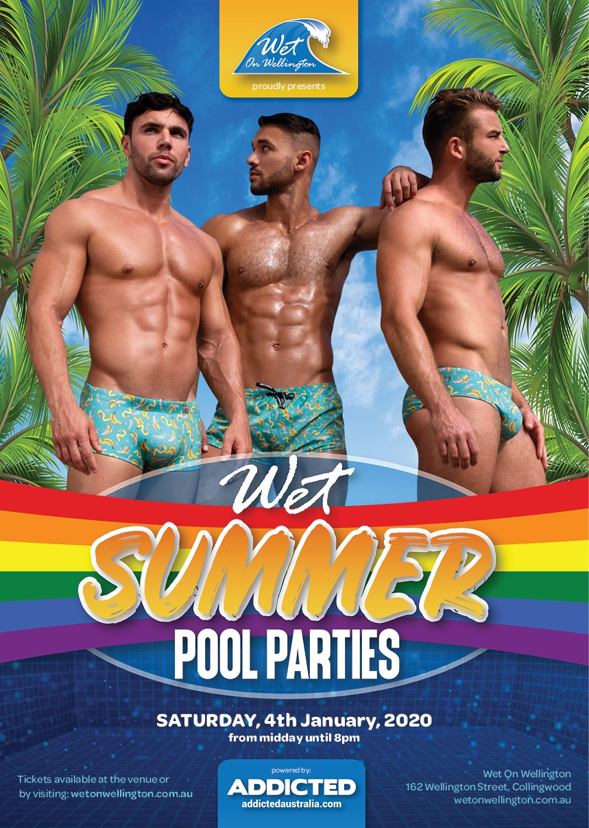 20190915-WetSummerPoolParties-03JAN-A3-DIGITAL