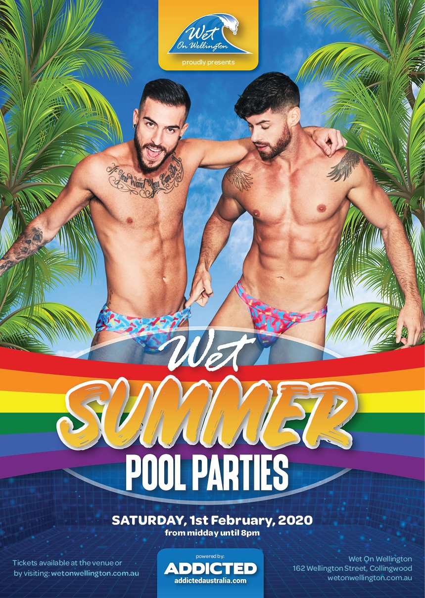 20190915-WetSummerPoolParties-04FEB-A3-DIGITAL