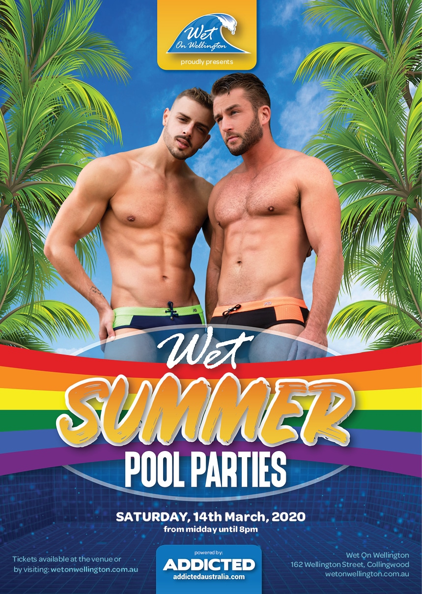 20190915-WetSummerPoolParties-05MAR-A3-DIGITAL